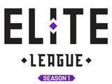 CBCS Elite League Season 1