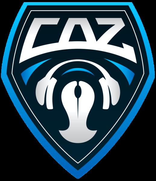 CAZ eSports