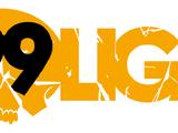 99Liga Season 16 - Dywizja 1