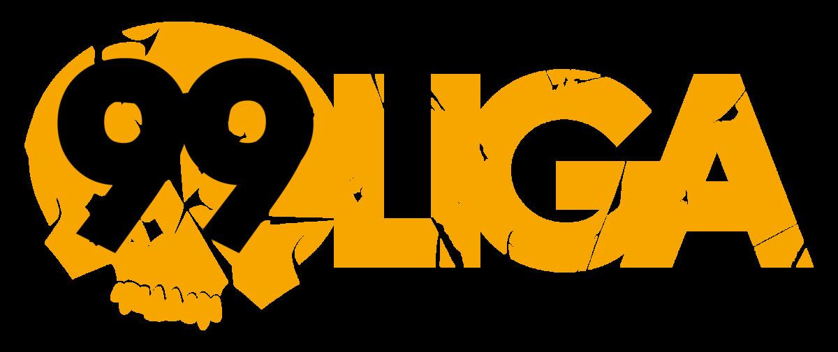 99Liga Season 12 - Dywizja 1