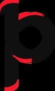 Paquetá Gaming - logo