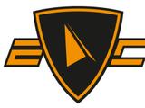 E-Corp Academy