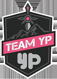 Team YP Ladies