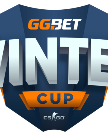 Cybergamer aus csgo betting does chicago have sports betting