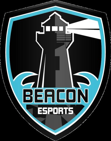 Beacon eSports