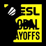 ESL National Championships Global Playoffs Spring 2021