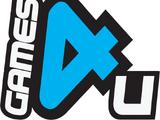 Games4u.se Female