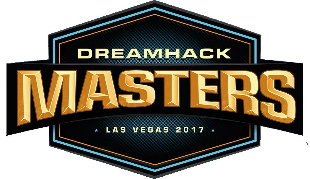 DreamHack Masters Las Vegas 2017 - Azjatyckie kwalifikacje