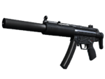 MP5-SD.png