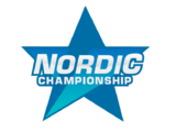 Nordic Championship 2016