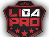 Liga Profissional Gamers Club