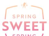 Spring Sweet Spring 3