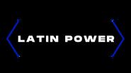 FiReLEAGUE Latin Power Fall 2020