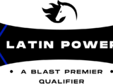 FiReLEAGUE Latin Power Spring 2021