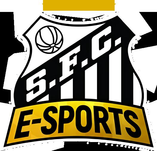 Santos e-Sports Female