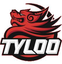 TYLOO Female