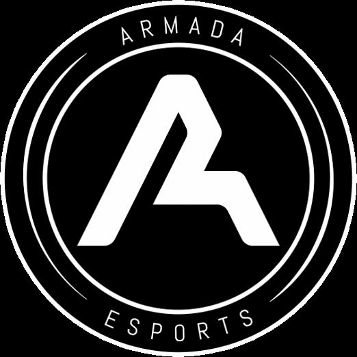 Armada eSports