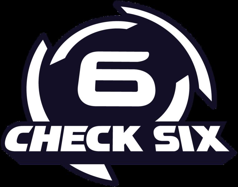 CheckSix Gaming