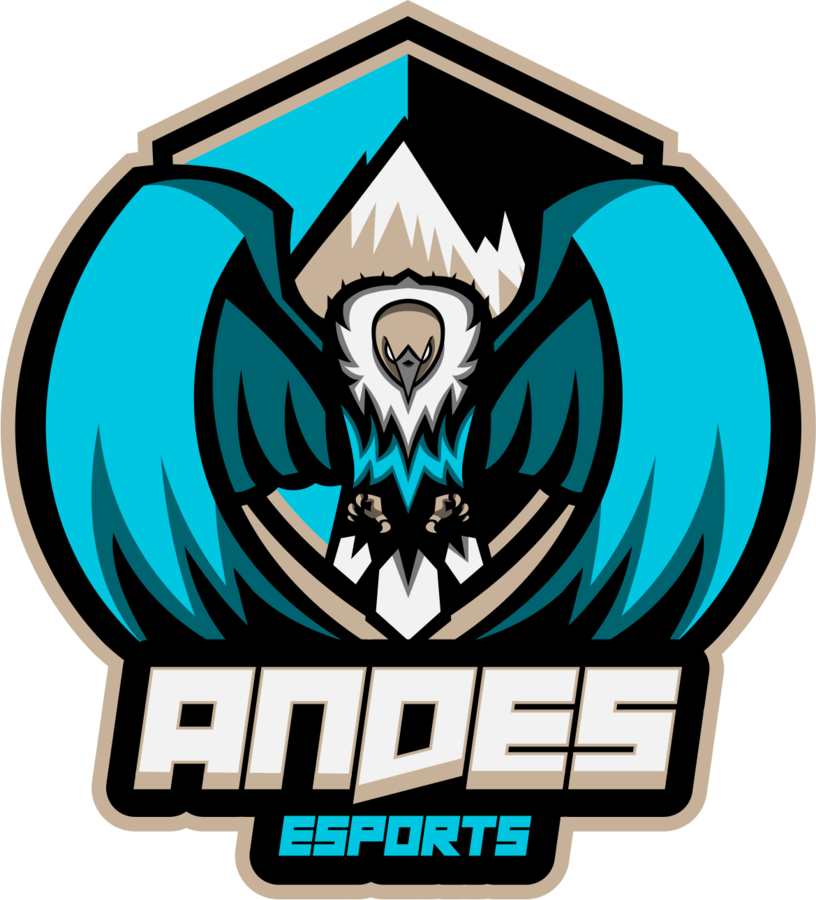 Andes eSports
