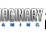 Imaginary Gaming Female
