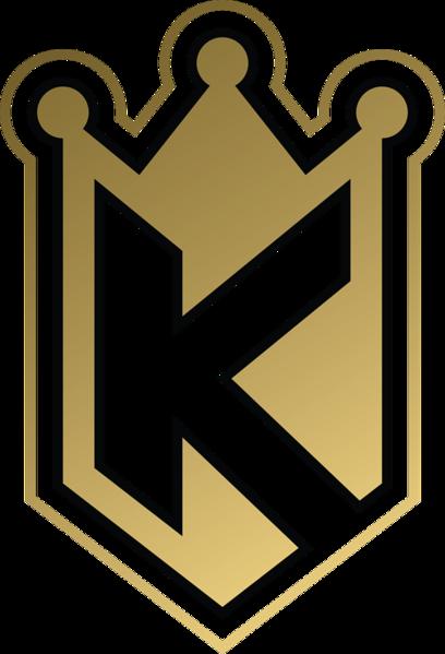 Kings Gaming Club Female