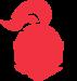 Into The Breach - logo 2