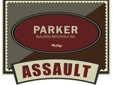 Kolekcja Assault