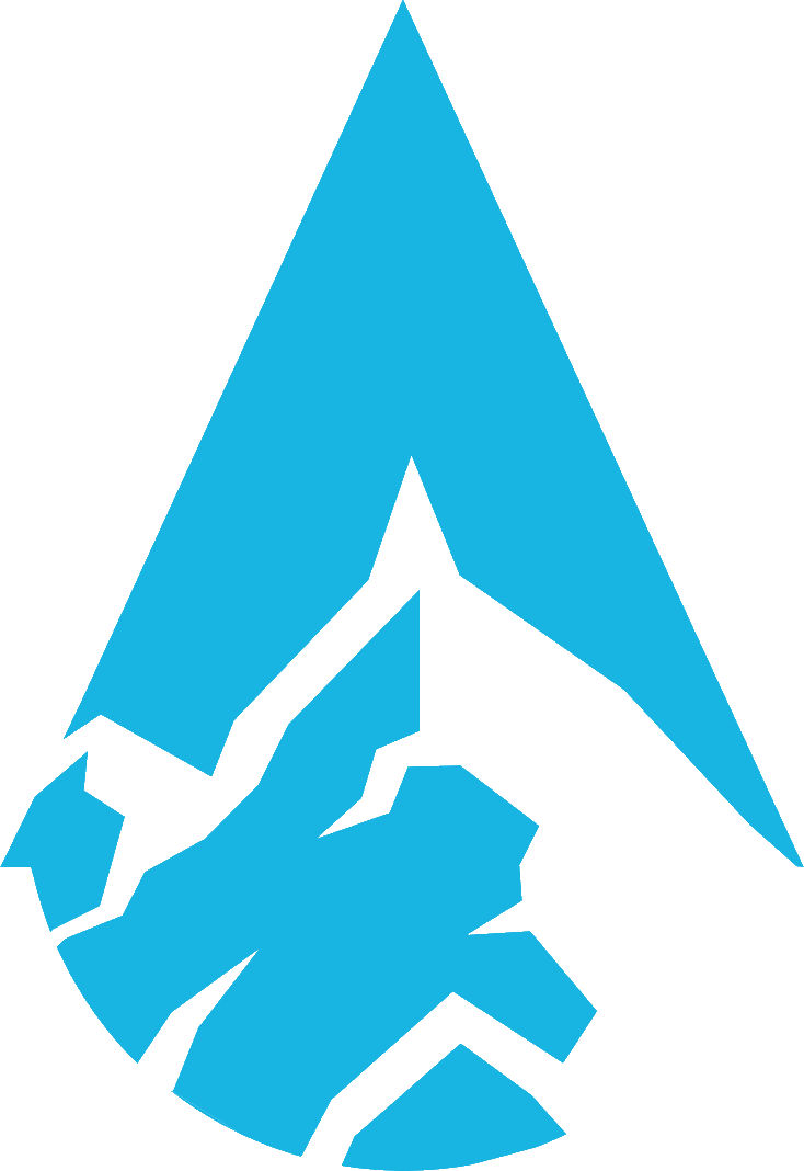 Avalanche GG
