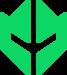Imperial e-Sports - logo 2