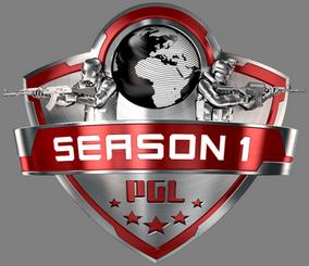 CS:GO Championship Series: Season 1 - Drugie europejskie zamknięte kwalifikacje