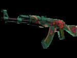 AK-47 Dziki lotos.png
