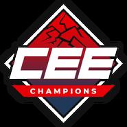 CEE Champions