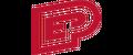 ENTERPRISE esports - logo 2