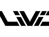 LiViD Gaming