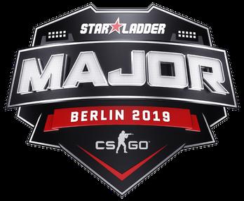 Americas Minor Championship - Berlin 2019