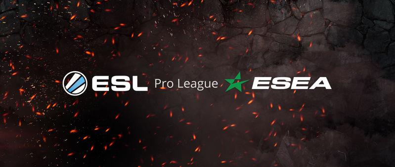 ESL ESEA Pro League Season 1