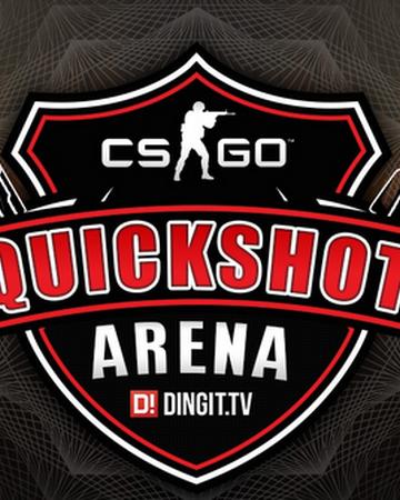QuickShot Arena.png