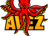 AVEZ Female