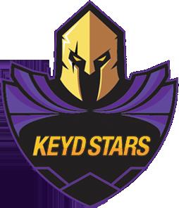 Keyd Stars Female