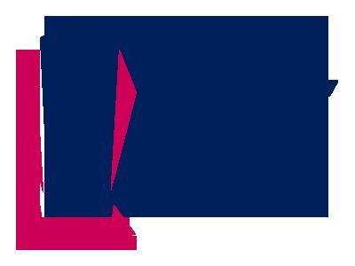 BLAST Premier CIS Cup