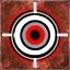 Wygraj mecz na każdej mapie trybu Wyścig Zbrojeń oraz Demolka.