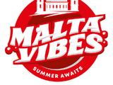 Malta Vibes Knockout Series 2