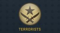 Terroryści.png