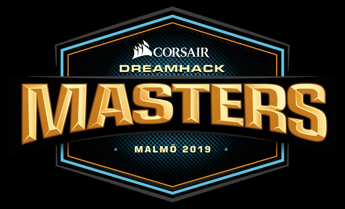 DreamHack Masters Malmö 2019: Chińskie kwalifikacje