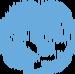 Leviatán Esports - logo 2