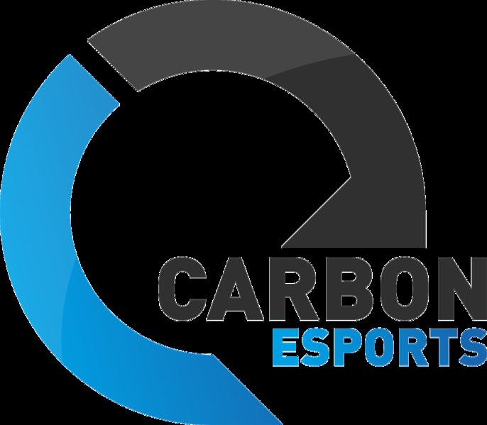 CarboN eSports