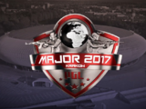 Asia Minor Championship 2017 - Kraków