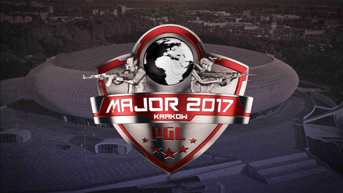 Americas Minor Championship 2017 - Kraków
