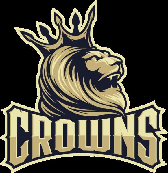 Crowns Esports Club Female