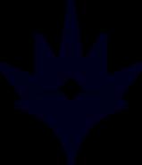 Havan Liberty Gaming - logo